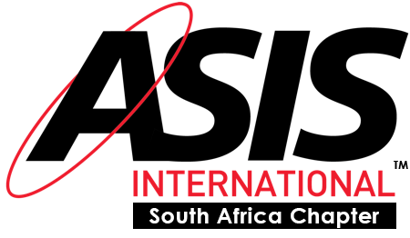 ASIS South Africa Chapter