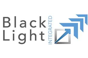 sponser-black