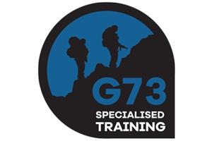 sponsers-g73