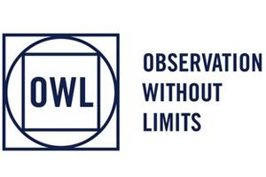 sponsers-owl