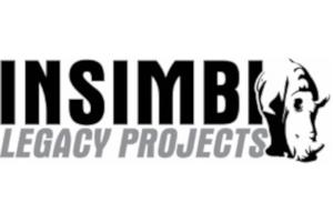 insimbi